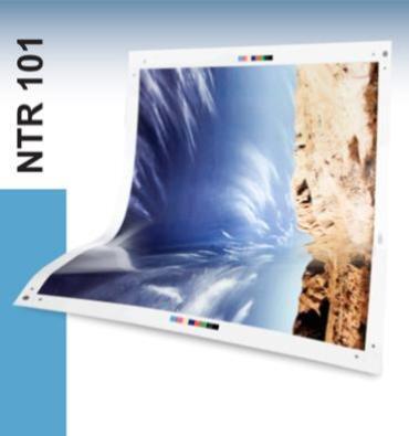 NTR101