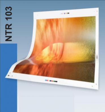 NTR103