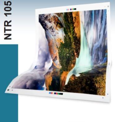 NTR105