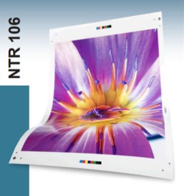 NTR106