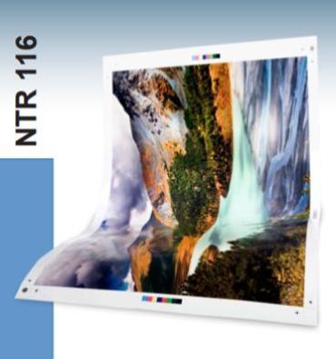 NTR116