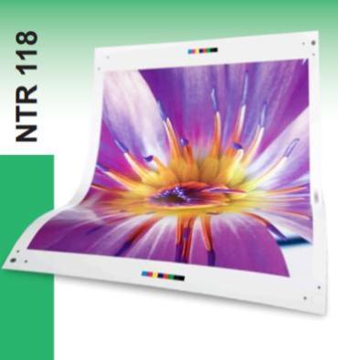 NTR118