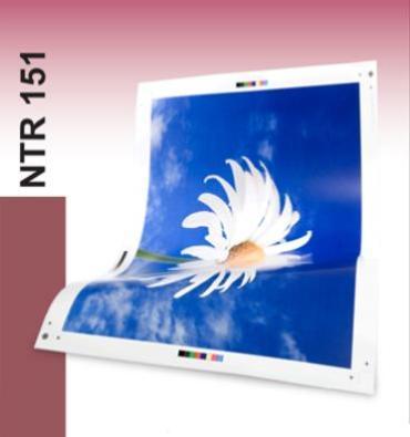 NTR151