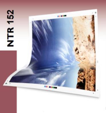 NTR152