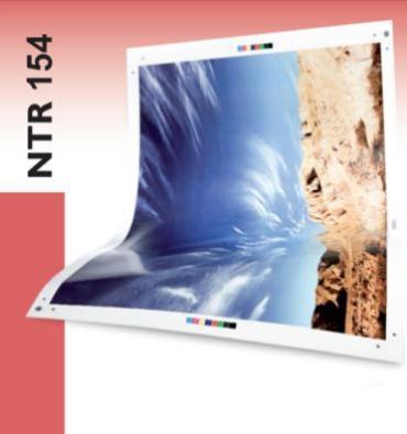 NTR154