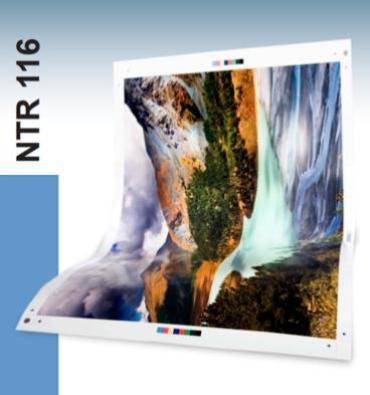 NTR 116