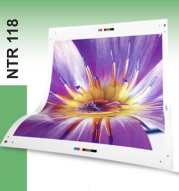 NTR 118