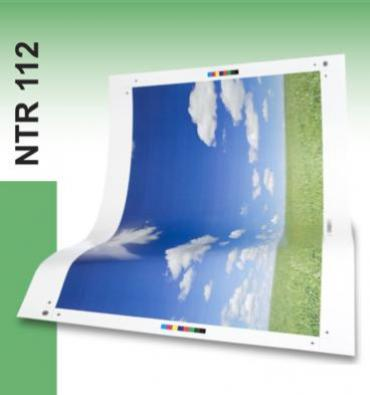 NTR 112
