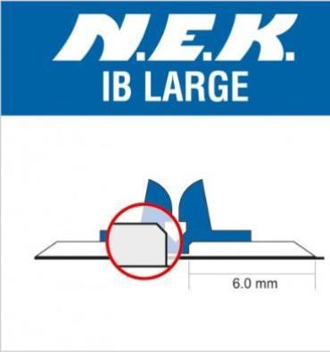 NEK LARGE IB