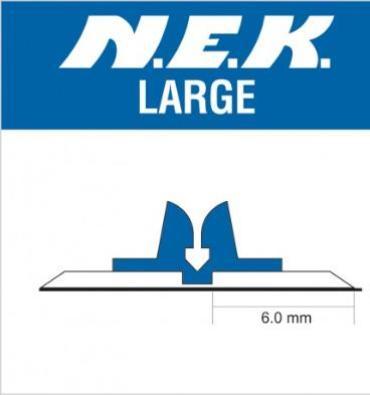 NEK LARGE